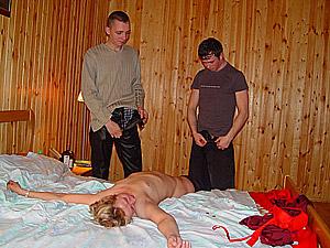 Drunk mom sex pics, amateur asian porn video